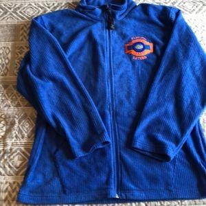 Florida gator jacket